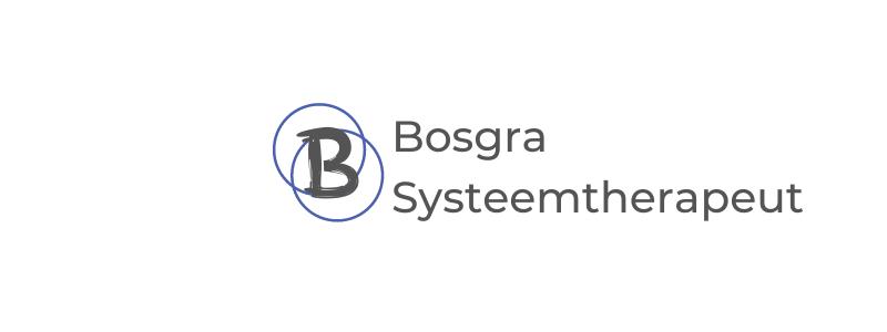 Bosgra Systeemtherapie