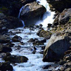 Water PB